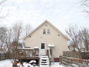 502 Utica Rd., Utica, NY 13502 Photo 4