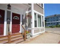 Home for sale: 147 Centre St., Boston, MA 02119