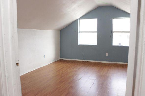 44665 Cedar Avenue, Lancaster, CA 93534 Photo 14