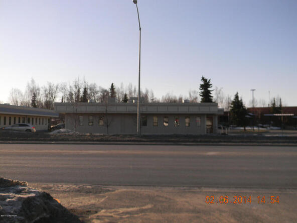 176 Kenai Spur Hwy., Soldotna, AK 99669 Photo 3