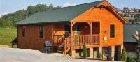 Home for sale: 922 Mcmakin, Pigeon Forge, TN 37862