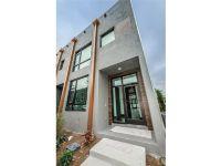 Home for sale: 4226 Gauge Line Loop, Tampa, FL 33618
