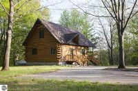 Home for sale: 7714 Corderoy Ln., Manton, MI 49663