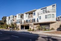 Home for sale: 3244 Nimitz, San Diego, CA 92106