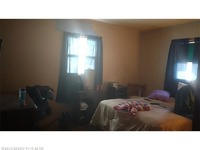 Home for sale: 28 Fuller St., Wilton, ME 04294