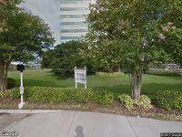 Home for sale: Bayshore Unit 1203 Blvd., Tampa, FL 33629