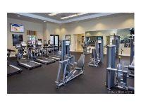 Home for sale: 11281 S.W. 240th Ln., Homestead, FL 33032