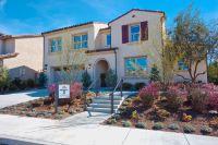 Home for sale: 35084 Cross Winds Drive, Murrieta, CA 92563