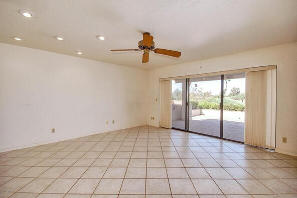 25634 N. Cordova Ln., Rio Verde, AZ 85263 Photo 21