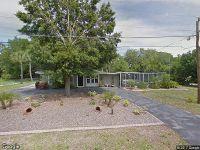 Home for sale: Parnell, Sarasota, FL 34232