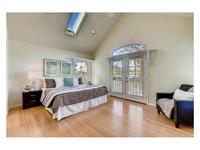 Home for sale: 1136 Hudson St., Denver, CO 80220