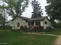 Home for sale: 8979 Territorial Rd., Benton Harbor, MI 49022