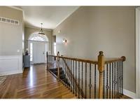 Home for sale: 1430 Brompton Ln., Raymore, MO 64083