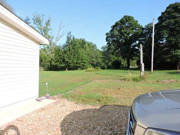 102 Wpa Rd., Alpena, AR 72611 Photo 39