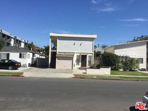 3714 Glendon Ave., Los Angeles, CA 90034 Photo 1