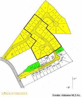 93 Hills Mine Ave., West Blocton, AL 35184 Photo 6