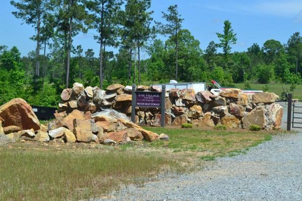 20 Loft Cir. (Lot 1), Dadeville, AL 36853 Photo 32