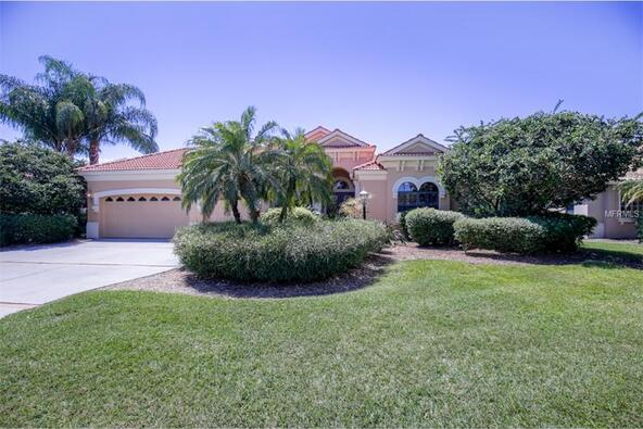 13602 Montclair Pl., Lakewood Ranch, FL 34202 Photo 2
