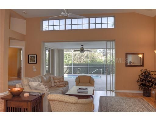 6729 Virginia Crossing, University Park, FL 34201 Photo 2