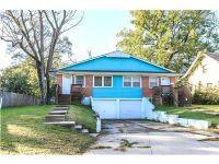 Home for sale: 4417 E. 56th St., Kansas City, MO 64130