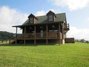 Home for sale: 3201 Zenith Rd., Union, WV 24983