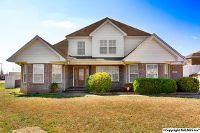 Home for sale: 2501 Amberhurst Cir., Huntsville, AL 35810