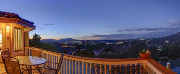 805 City Lights, Prescott, AZ 86303 Photo 59