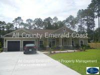 Home for sale: 5731 E. Bay Blvd., Gulf Breeze, FL 32563