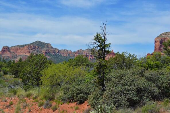 25 Ho Hum Cir., Sedona, AZ 86351 Photo 6
