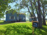 Home for sale: 4698 Roberts Rd., Cazenovia, NY 13035