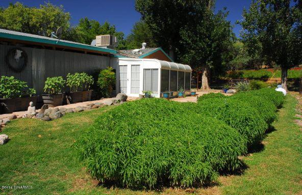 1139 S. Fuller Ln., Cornville, AZ 86325 Photo 9