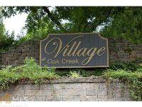 Home for sale: 134 Oak Creek Ct., Jasper, GA 30143