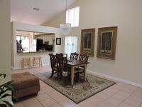 Home for sale: 2301 Landings Blvd., Greenacres, FL 33413