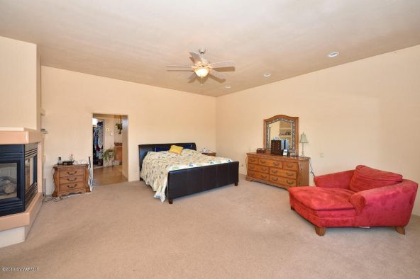 780 E. House Mountain Dr., Cottonwood, AZ 86326 Photo 37
