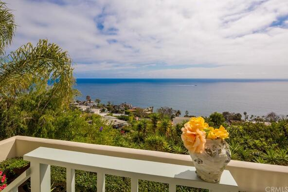 432 Alta Vista Way, Laguna Beach, CA 92651 Photo 51