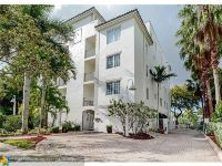 Home for sale: 217 Hendricks Isle, Fort Lauderdale, FL 33301
