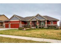 Home for sale: 1321 N.E. 47th St., Ankeny, IA 50021