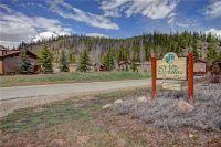 Home for sale: 283 Pelican Cir., Breckenridge, CO 80424