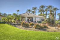 Home for sale: 80402 South Portobello Dr., Indio, CA 92201
