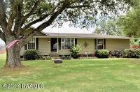 Home for sale: 11021 Chauvin, Kaplan, LA 70548