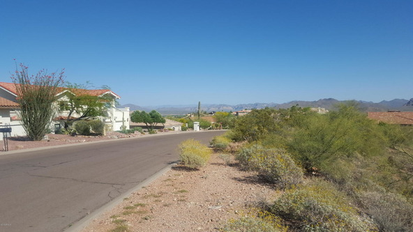 15945 E. Trevino Dr., Fountain Hills, AZ 85268 Photo 4