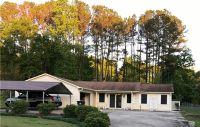 Home for sale: 1844 Mayfair Ln., Alexander City, AL 35010