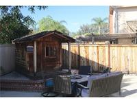 Home for sale: Calle Vaqueta, Rancho Santa Margarita, CA 92688