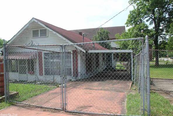 807 W. 32nd St., Little Rock, AR 72206 Photo 2