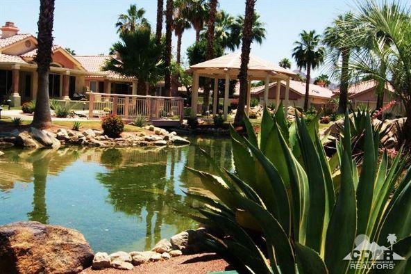 42637 Edessa St., Palm Desert, CA 92211 Photo 31