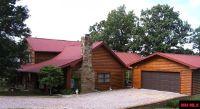 Home for sale: 720 Tealbrook, Diamond City, AR 72630