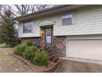 Home for sale: 1408 Princeton Dr., O'Fallon, IL 62269