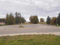 Home for sale: 1192 N. State St., Saint Ignace, MI 49781
