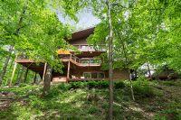 Home for sale: 2500 Stonehaven Pl., Upper Arlington, OH 43220