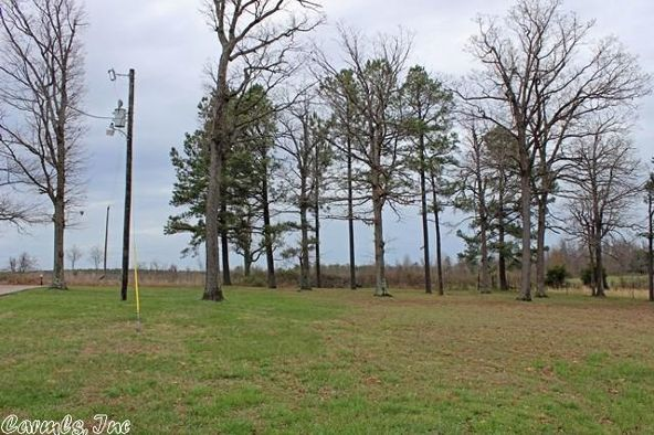 1070 Golden Pond Ln., Witts Springs, AR 72686 Photo 33